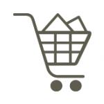 Be Free Tecnologia MarketUP Loja Virtual
