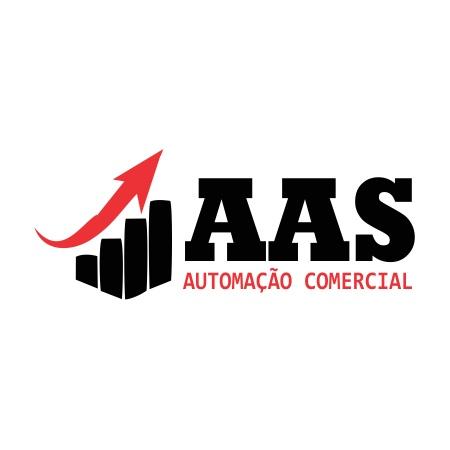 AAS Gestão Consultoria