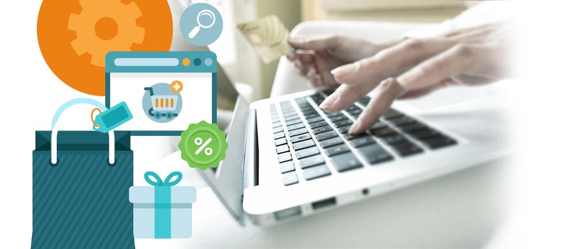 Sistema Gratuito para Loja de Roupas | Be Free Tecnologia