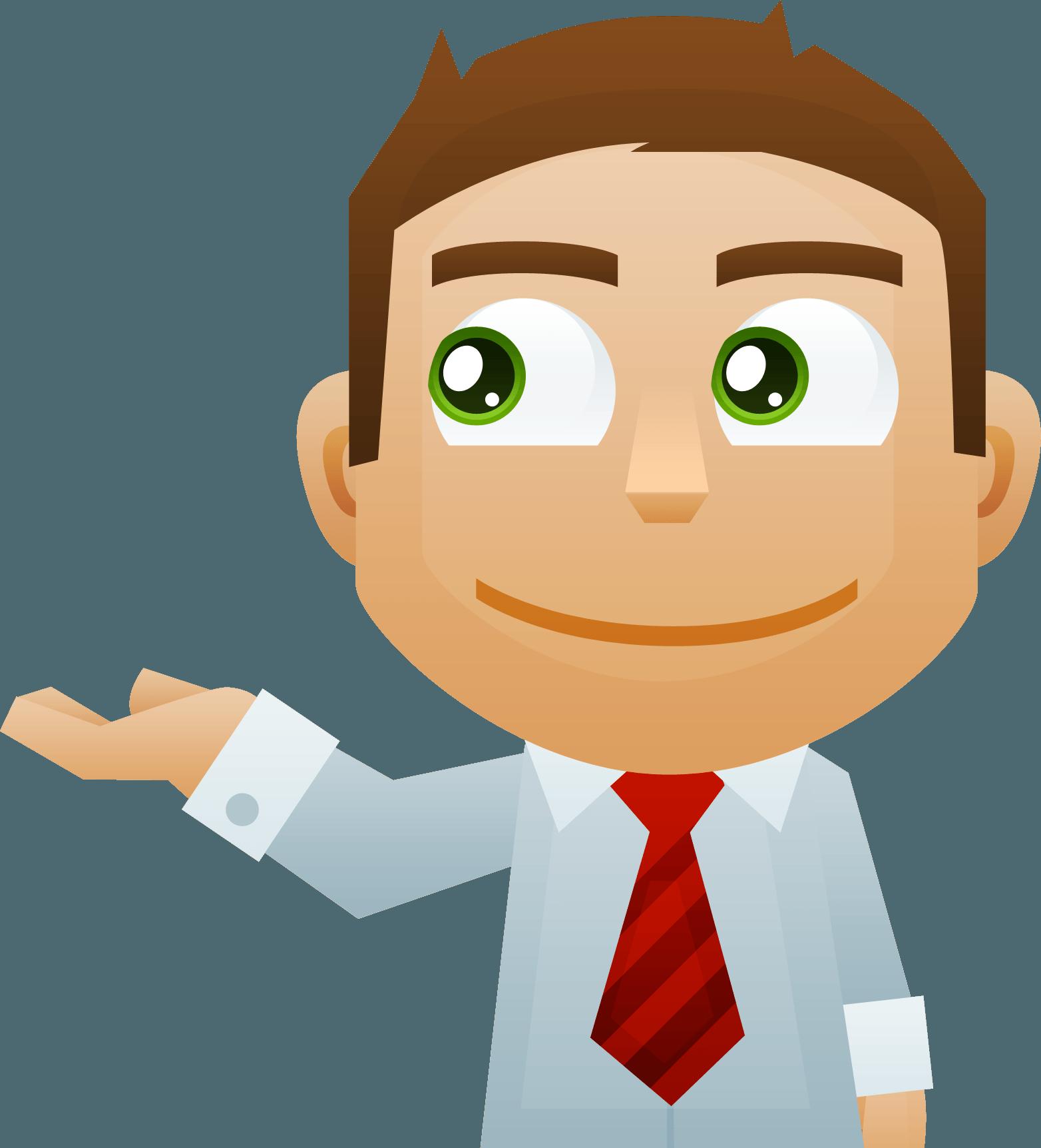 Consultoria e Contabilidade | Be Free Tecnologia